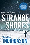 Strange Shores: Murder in Reykjavik
