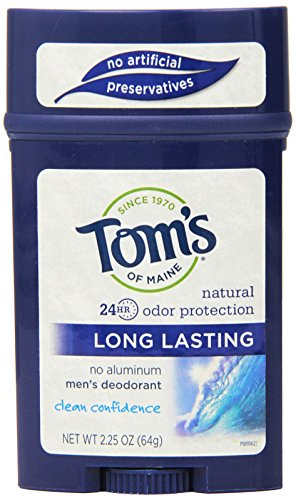 toms-of-maine-24-hour-mens-long-lasting-deodorant-clean-confidence-225-ounce-3-count