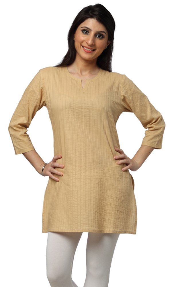 india traditional kurtis