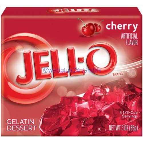 jell-o-cherry-gelatin-dessert-85g-misc-misc