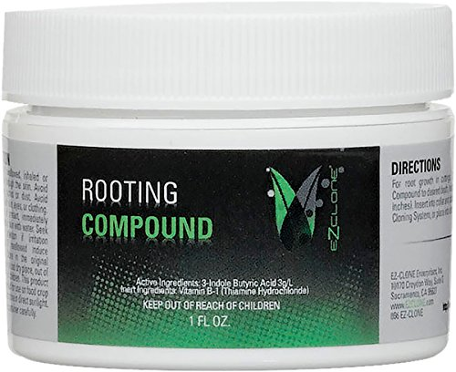ez-clone-rooting-compound-gel-1-oz