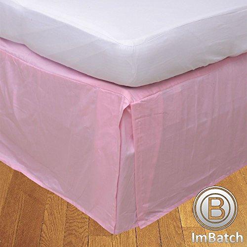 600tc-100-cotone-egiziano-finitura-elegante-1pcs-scatola-pieghettato-giroletto-solido-goccia-lunghez