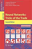 img - for Neural Networks: Tricks of the Trade (Lecture Notes in Computer Science / Theoretical Computer Science and General Issues) book / textbook / text book