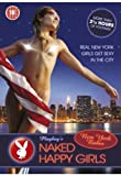 echange, troc Naked Happy Girls - Ny Babes [Import anglais]