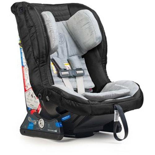 Orbit Baby Toddler Car Seat G2 - Black