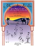 img - for Musical Arabic, Chants, Rhythms and Music for Learning Arabic at Any Age book / textbook / text book