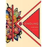"Kindling: 12 Removable Printsvon ""James Jean"""