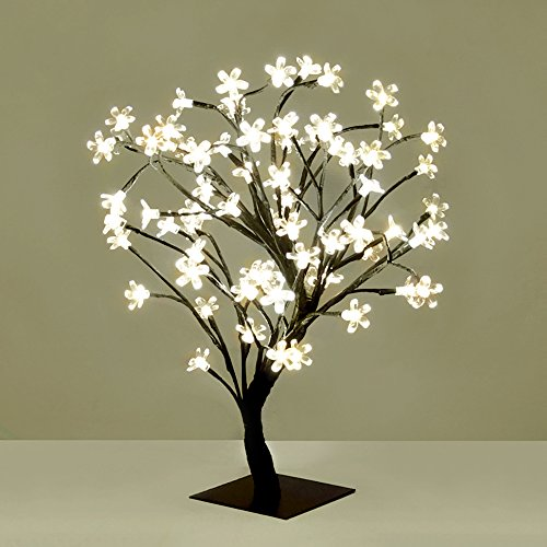 christmas-xmas-led-lights-pre-lit-cherry-blossom-bonsai-tree-indoor-outdoor-warm-white-48-led-45-cm