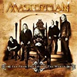 From The End Of The World by MASTERPLAN (2010-04-19)