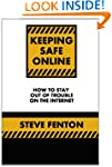 Keeping Safe Online