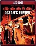 Ocean's Eleven (2001) [HD DVD]