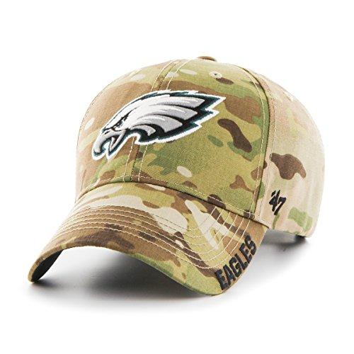 nfl-philadelphia-eagles-myers-mvp-hat-one-size-multicam