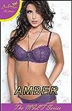 Amber (The MILF Series Book 5)