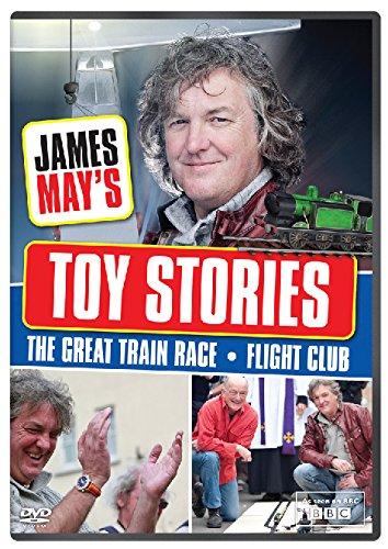 james-mays-toy-stories-balsa-wood-glider-great-train-race-dvd
