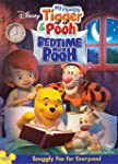My Friends Tigger and Pooh: Bedtime w...
