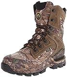 Irish Setter Men's 4837 Deer Tracker 10″ Hunting Boot