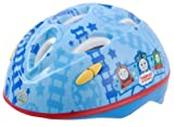 Bro helmet over Thomas the Tank Engine (japan import)