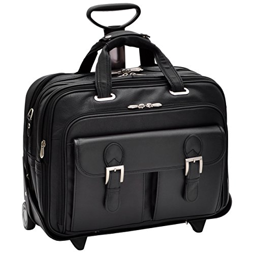 siamod-ceresola-17-detachable-rolling-laptop-briefcase-computer-bag-black