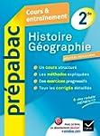 Histoire-G�ographie 2de - Pr�pabac Co...
