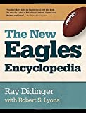 The New Eagles Encyclopedia