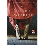 The Witch's Daughter ~ Paula Brackston