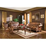 by Coaster Home Furnishings  (23)  Buy new:  $2,024.99  $1,390.75  5 used & new from $951.00