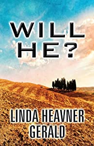 Author Interview – Linda Heavner Gerald