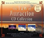 The Law of Attraction CD Collection:...