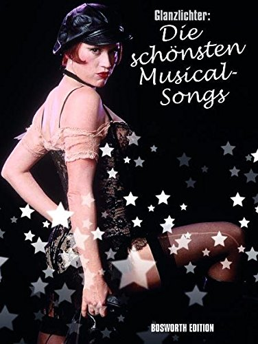 glanzlichter-die-schonsten-musical-songs