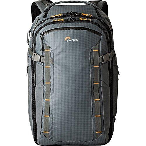 lowepro-daypack-grau-grau-lp36970-pww