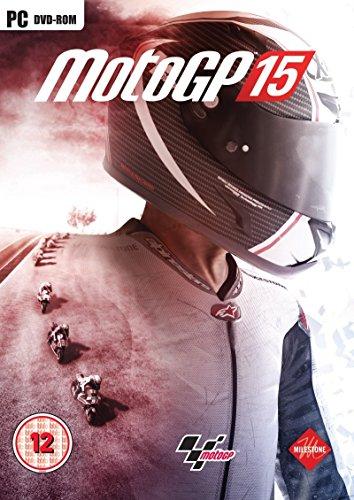 motogp-15-pc-dvd-uk-import