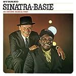 SinatraBasie: An Historic Musical Fir...