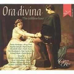 Il Salotto, Vol. 9 - Ora divina