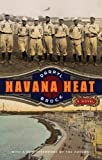 img - for Havana Heat: A Novel book / textbook / text book