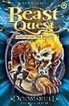 Beast Quest: 60: Doomskull the King o...
