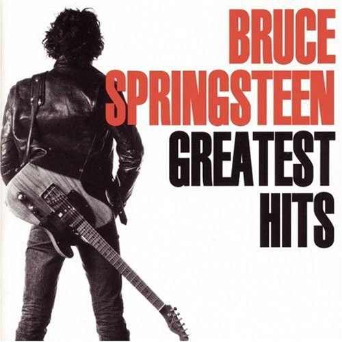 Bruce Springsteen - Greatest Hits (Love Songs) - Zortam Music