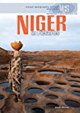 Niger in Pictures (Visual Geography. Second Series)