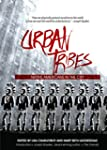 Urban Tribes: Native Americans in the...