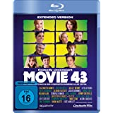 Movie 43 - Extended