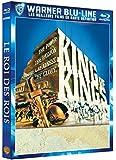Le Roi des rois [Blu-ray]