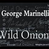 Wild Onions George Marinelli