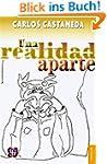 EALIDAD APARTE, UNA