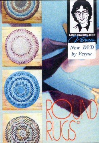 round-rug-braiding-with-verna-by-verna-cox