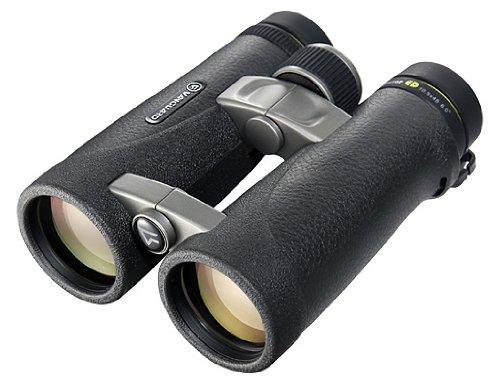 Vanguard 10.5X45 Endeavor Ed Binocular (Black)