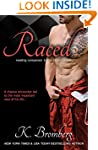 Raced: (Reading Companion to the best...