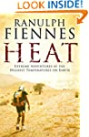 Heat: Extreme Adventures at the Highe...