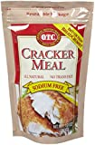 Cracker Meal Bag -Pack of 6