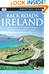 Back Roads Ireland (EYEWITNESS TRAVEL...
