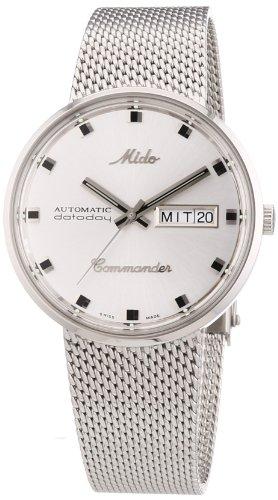 mido-commander-m842942111-orologio-da-uomo