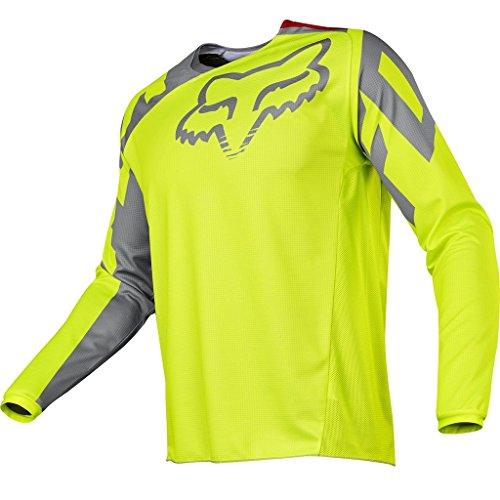 2017-fox-180-race-mx-motocross-jersey-gelb